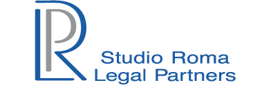 Studio Roma Legal Partners